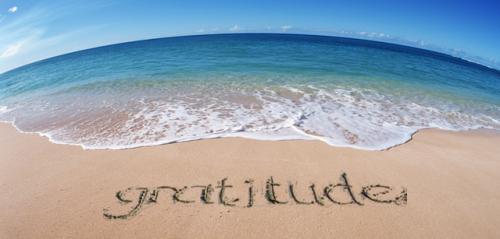 Gratitude-Beach22-