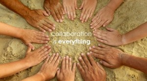 collaboration1