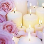 roses%20&%20candles