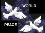 Travel_Picture-World_Peace_we_can_do_it