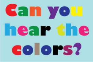 letters_have_colors