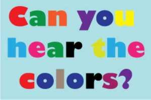 letters_have_colors